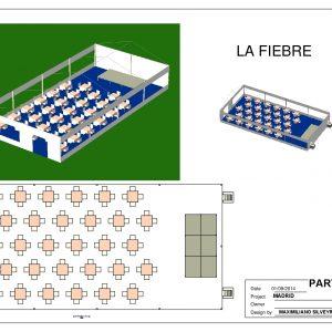 Presentacion evento La fiebre-001